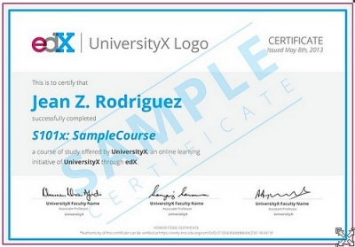 Coursera Vs Edx Vs Udemy Online Courses Compared