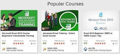 Coursera vs edX vs Udemy: Online Courses Compared